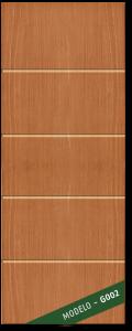 MODELO G002